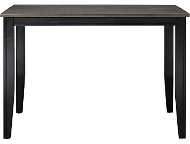 Choices Gathering Table Grey, , large