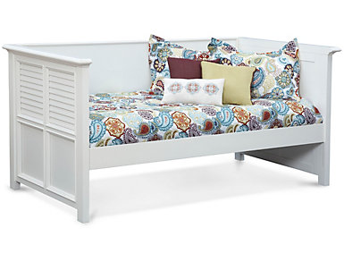 Breeze Daybed, , large