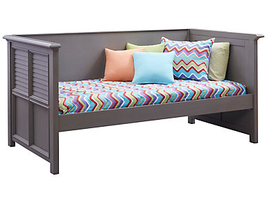 Daybed, , large