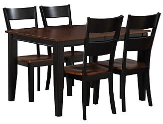 Kitchen & Dining Room Furniture Sets | Art Van Furniture