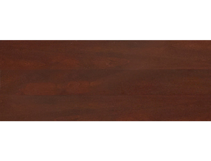 3PC Drop Leaf Set - Cherry, , large