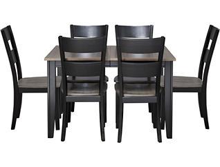 Surprising 3 Piece Drop Leaf Set Ibusinesslaw Wood Chair Design Ideas Ibusinesslaworg