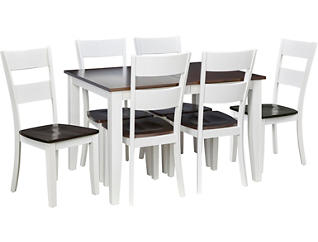 Dining Room Furniture Sets Kitchen Sets Art Van Home