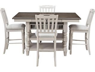 Dining Room Sets & Dinette Sets | Art Van