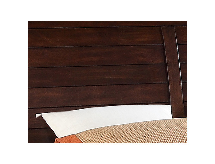 Sonoma Queen Storage Bed, , large
