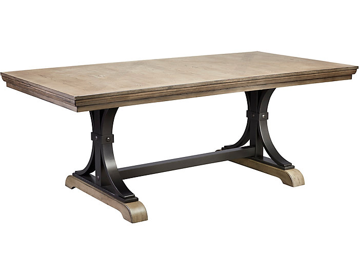 Estate Dining Table, , large