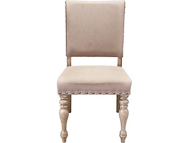 Estate Chair, , large