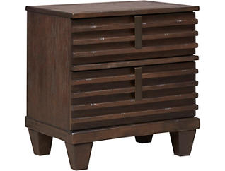 Ridgewood Nightstand, , large