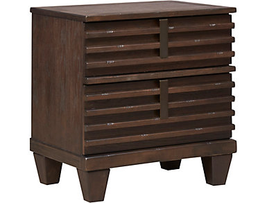 Framework 5 Drawer Chest, , large