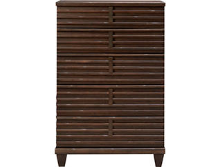 Ridgewood Chest, , large