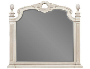 Vicenza Mirror, , large