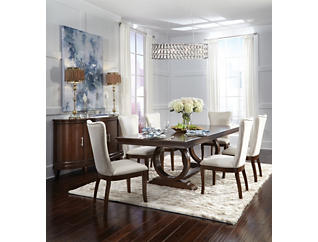 Infinity Dining Collection, , large