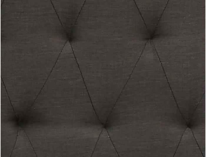 Baldwyn King Upholstered Bed, , large