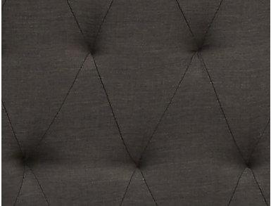 Baldwyn Queen Upholstered Bed, , large