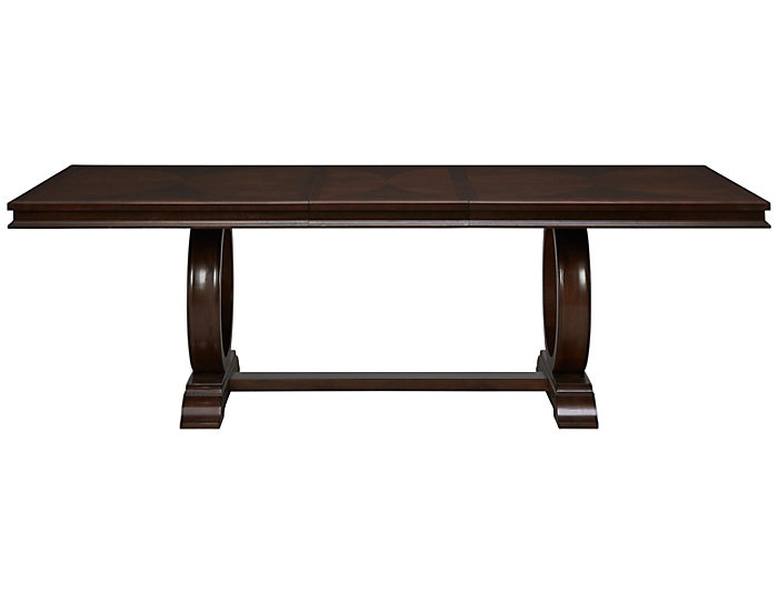 Infinity Dining Table, , large