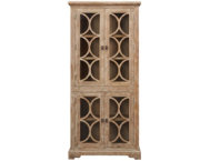 shop San-Rafael-Display-Cabinet