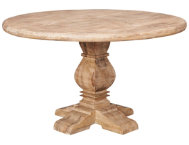shop 54--Round-San-Rafael-Table