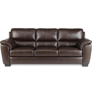 Dawson Sofa Art Van Furniture