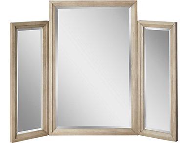 BelAir Mirror, , large