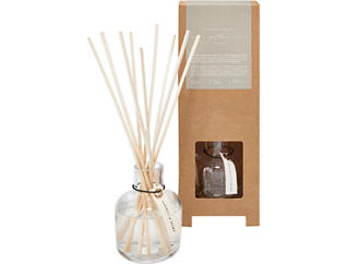 Magnolia Home Gather Diffuser, , large