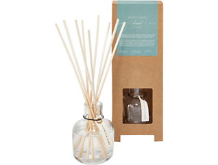 Magnolia Home Dwell Diffuser, , large