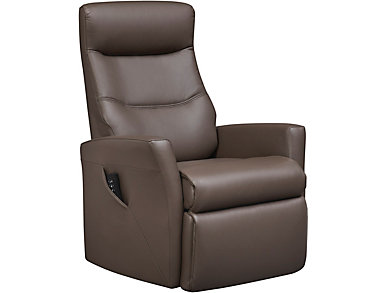 Lord  Lift Chair, , large