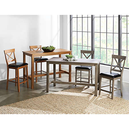 Shop Family Dining Collection Main