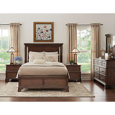 shop Telluride Collection Main. Telluride Collection   Master Bedroom   Bedrooms   Art Van