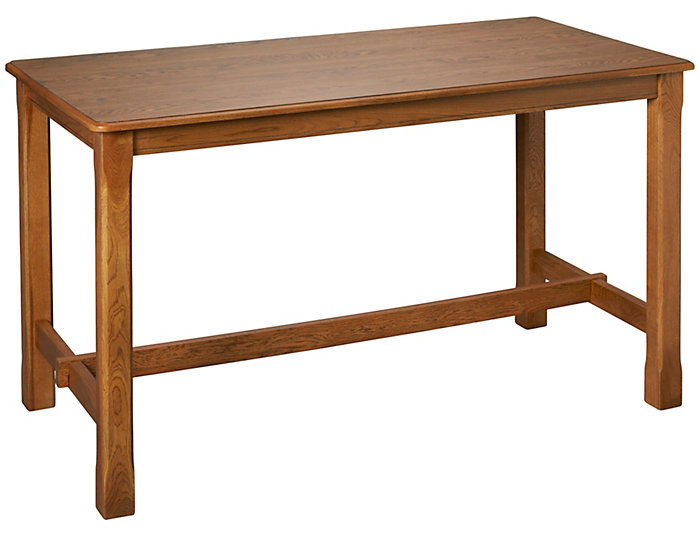 "Family Dining 36"" Counter Tble, , large"