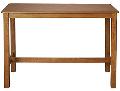 "Family Dining 42"" Pub Table, , large"