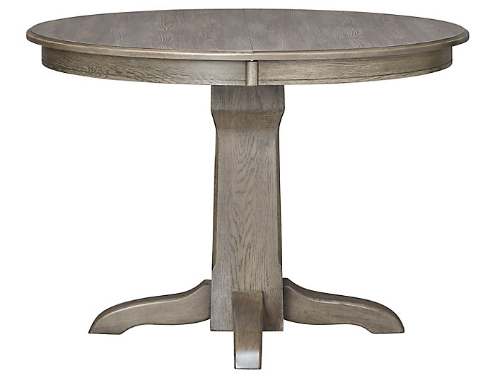 circular black ideas design to contemporary dining table pedestal inspirations round pertaining