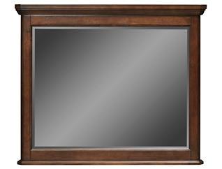 Telluride Mirror, , large