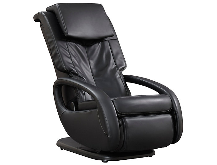 Human Touch WB71 Massage Chair, , large