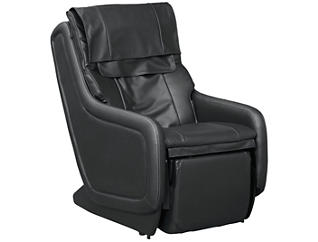Human Touch ZG50 Massage Chair, Black, , large