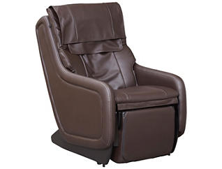 Human Touch ZG50 Massage Chair, Brown, , large