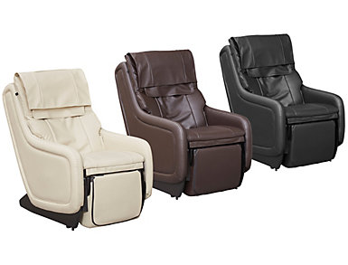 Human Touch ZG50 Massage Chair, , large