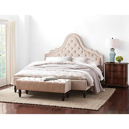 shop kardash bed set main