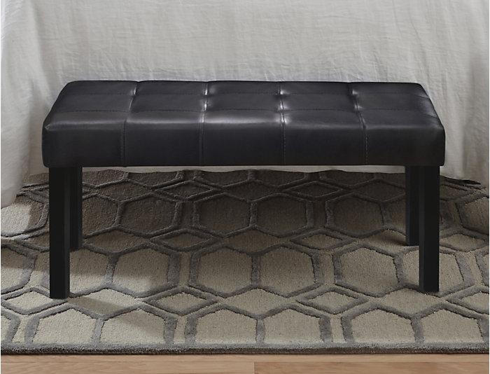 Bench, , large