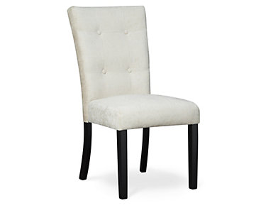 Treasure Parson Chair, , large