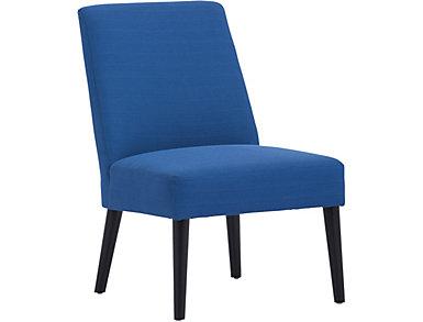Shachi Marine Chair, , large