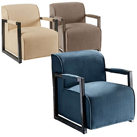 Shop Beckett Chair Collection Main