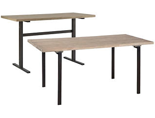 Delano Dining Collection, , large