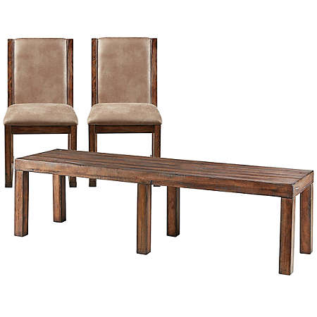 Shop Easton Dining Collection Main