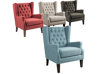 Maxwell Chair Collection, , large