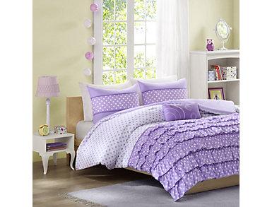 Morgan Comforter Set Coll., , large