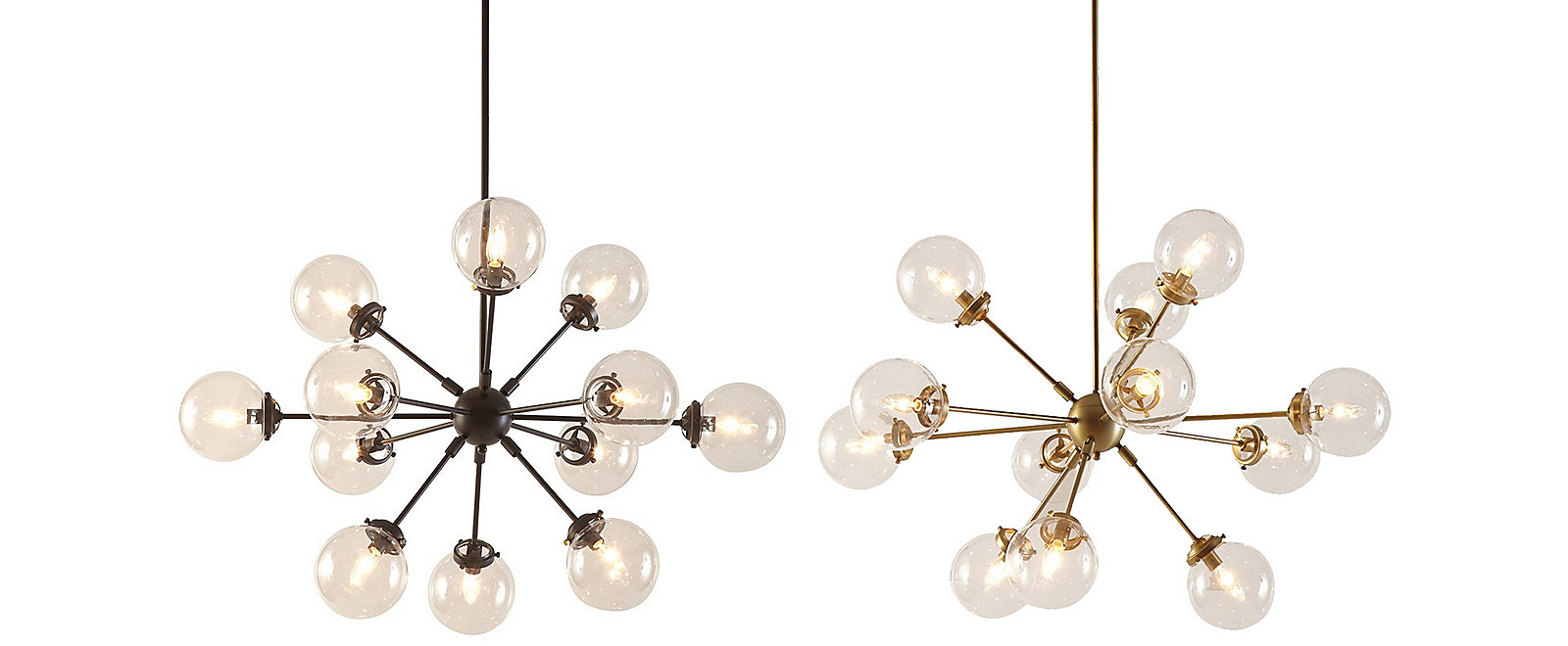 Paige Chandelier Collection, , large