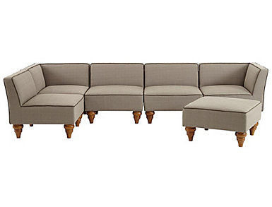 Stannis Seating Collection, , large