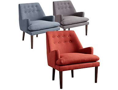 Taylor Chair Collection, , large