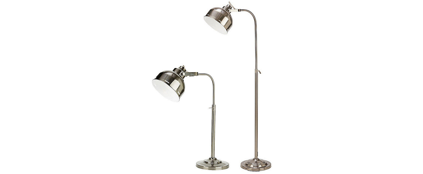 Tribeca Lamp Collection, , large