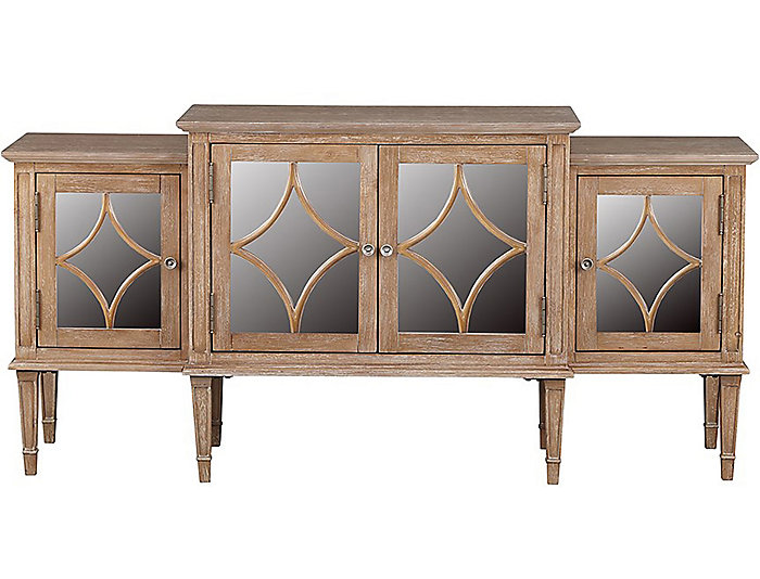 Marie Buffet, , large
